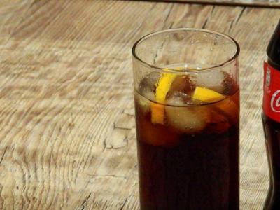 Getränke Heun e.K. Getränkegroßhandel