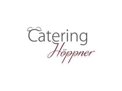 Catering Höppner