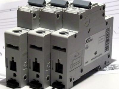 Kock Elektro GmbH & CO. KG