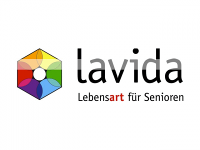 lavida - Lebensart für Senioren