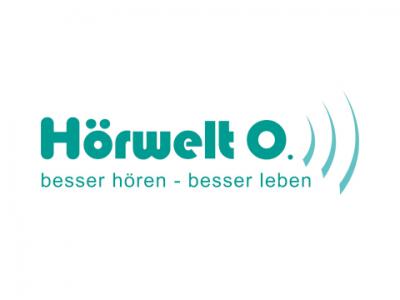 Hörwelt O. GmbH