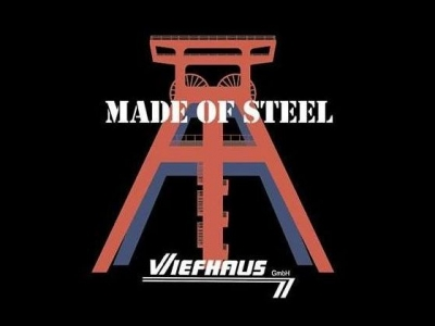 Viefhaus GmbH (Made of Steel)