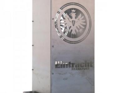 Viefhaus GmbH (Made of Steel)