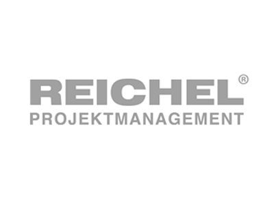 Reichel Projektmanagement