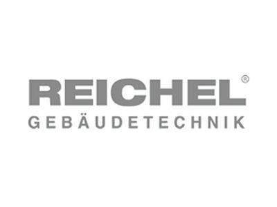 Reichel Gebäudetechnik