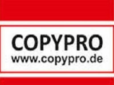 Copypro