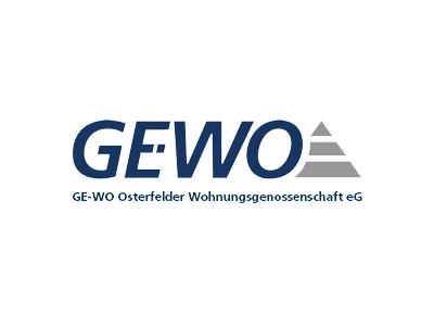 GE-WO Osterfelder Wohnungsgenossenschaft eG