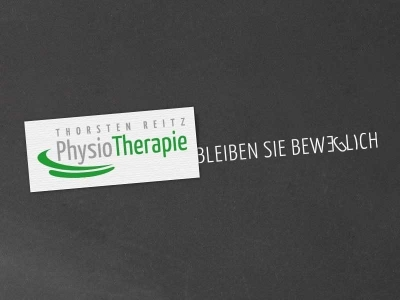 Thorsten Reitz - PhysioTherapie