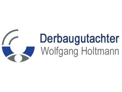 Derbaugutachter Wolfgang Holtmann