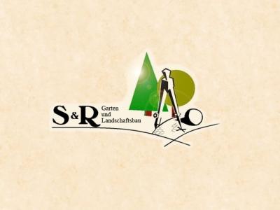 S&R Garten- und Landschaftsbau