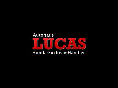 Autohaus Lucas GmbH & Co. KG