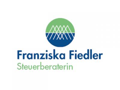 Franziska Fiedler Steuerberaterin