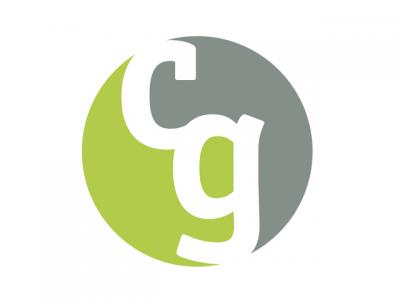 Czauderna & Güragac Partnerschafts GmbH
