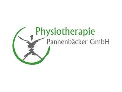 Physiotherapie Pannenbäcker GmbH