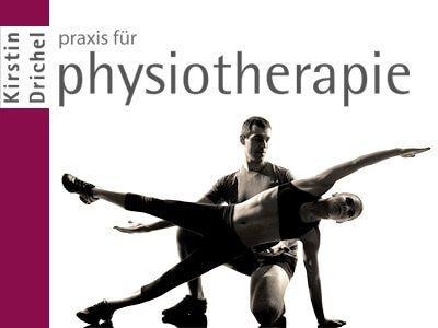 Praxis für Physiotherapie Kirstin Drichel