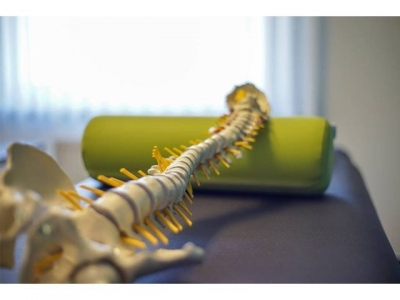 Therapie & Sport Borbeck