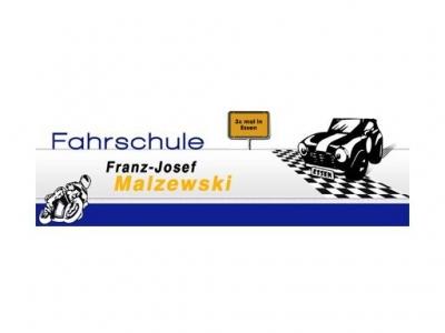 Fahrschule Franz-Josef Malzewski