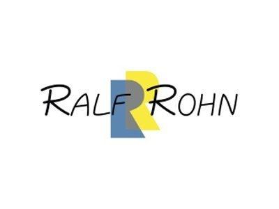 Malermeister Ralf Rohn