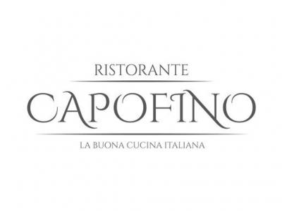 Ristorante Capofino