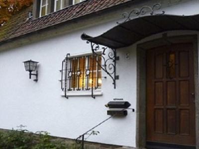 Petra Kuptz und Kompagnon Immobilien GmbH