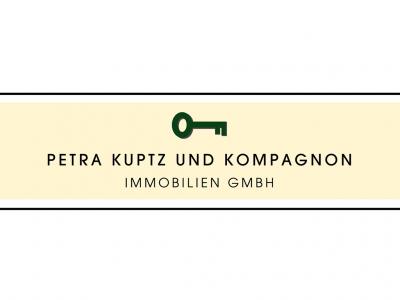 Immobilien-Angebote von Petra Kuptz und Kompagnon