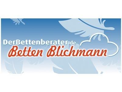 Betten Blichmann - Ihr Bettenfachgeschäft
