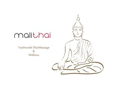 malithai - Massage