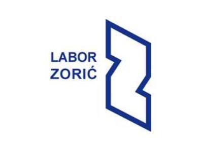 Zoric Zahntechnisches Labor GmbH