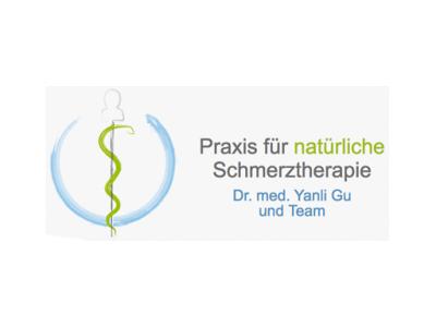 Praxis für natürliche Schmerztherapie Dr. med. Yanli Gu und Team