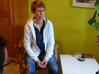 """Sprachtherapeutische Praxis für Kinder """"Praxis besprechbar"""" Imke Alheidt (Privatpraxis)"""