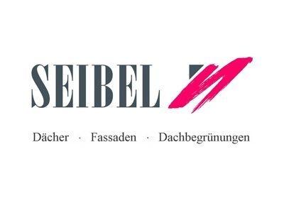 Seibel Bedachungs-GmbH
