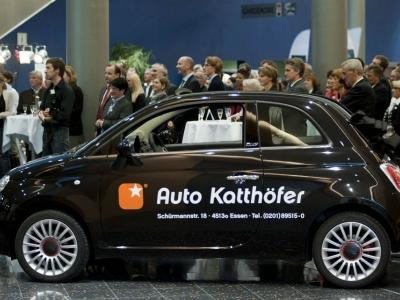 Auto Katthöfer GmbH