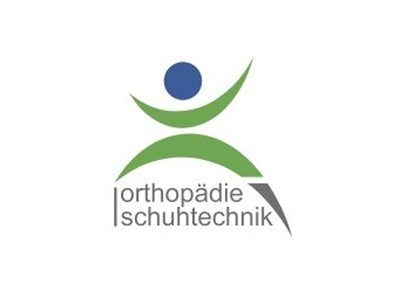 Orth.-Schuhtechnik Peter B. Maritzen GmbH
