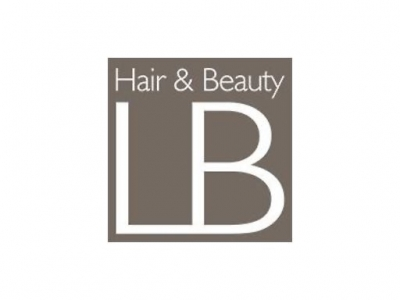 Hair & Beauty Lambach & Bömers