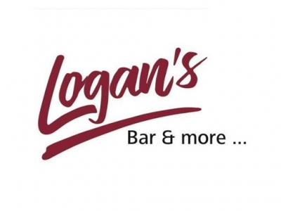 Logan's Bar and more