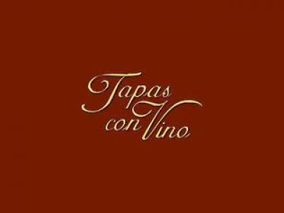 Tapas con Vino - Restaurant & Bodega