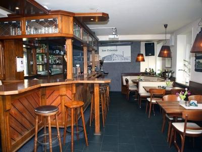 Zum Schwarzen Restaurant