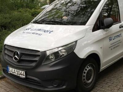 SR.Lammert-Hausgeräte-Service+ Verkauf