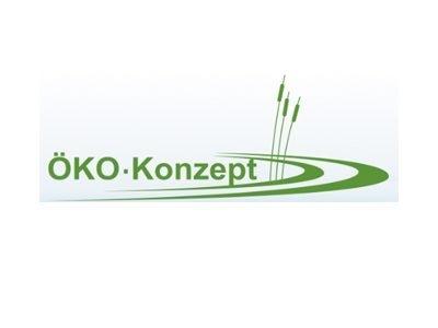 ÖKO-Konzept Teichanlagen