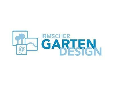 Irmscher GartenDesign