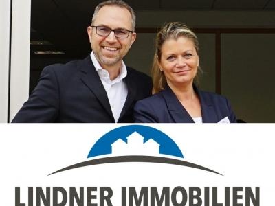 Lindner Immobilien - Kettwig & Mülheim an der Ruhr