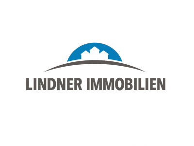 Immobilienangebote von Lindner Immobilien
