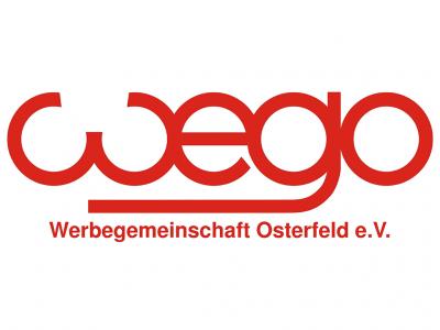 Infos und News aus Osterfeld
