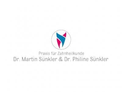 Praxis für Zahnheilkunde Dr. Martin Sünkler & Dr. Philine Sünkler