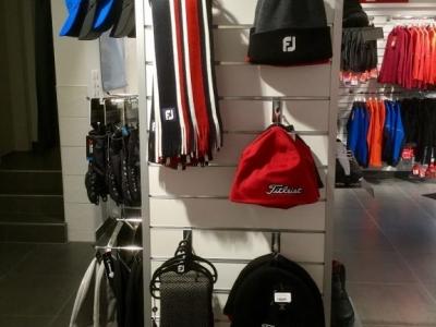 Sport - Boutique