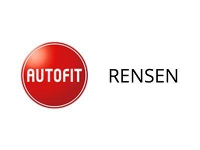 Autofit Rensen Kfz. Meister-Fachbetrieb