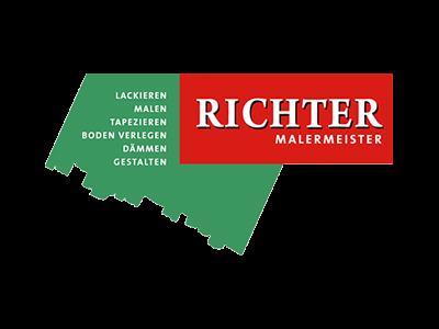 Joachim Richter Malermeister