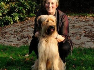 Tierarztpraxis Dr. Schumacher - Dr. Teichgräber