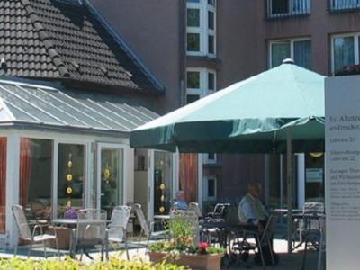 Ev. Altenzentrum am Emscherpark e.V.