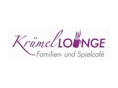 Krümel Lounge - Familien- und Spielcafé